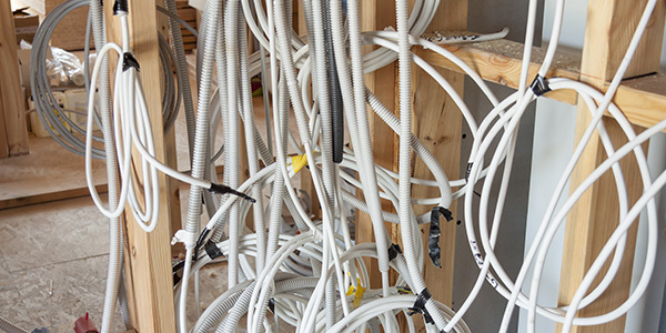 electrical contracting services in lewiston idaho